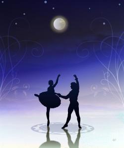 ballet-in-moonlight-bedros-awak-250x300