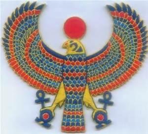 God-Ra-300x272