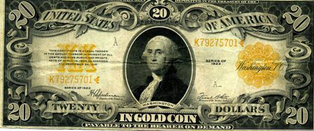 gold-backed-dollar