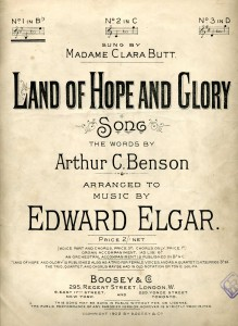 Land_of_Hope_and_Glory_by_Elgar_song_cover_1902-219x300
