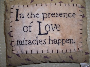 love-and-miracles-300x225