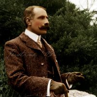 sir_edward_elgar_by_alixofhesse