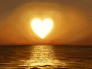 sun-heart-300x225