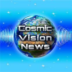 CVN Logo