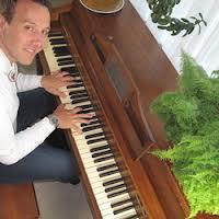 Paul Luftenegger