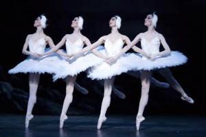 swan-lake-300x200