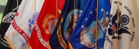 veterans_banner