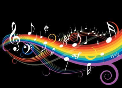 theme_music_notes_vector_1_149946