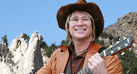 JohnDenver-ShowImg