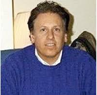Scott Mowry