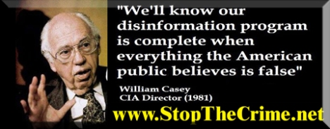 William_Casey_CIA_Disinformation_Campaign-copy-2