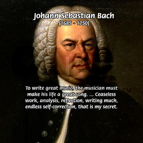 composer_js_bach_keepsake_box