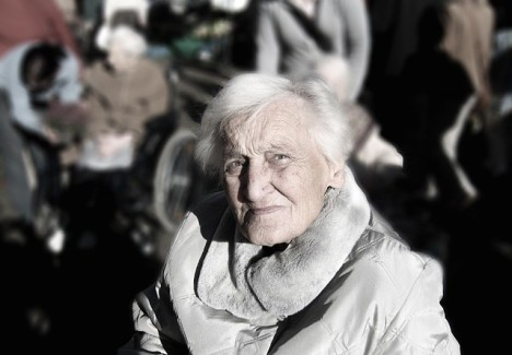 elderly-640x445