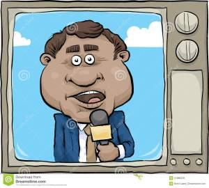 tv-news-reporter-cartoon-screen-retro-cartoon-41986339