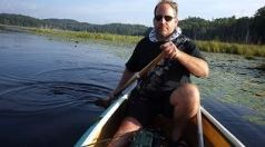 benjamin_fulford_in_canoe_77