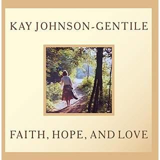 Kay's CD