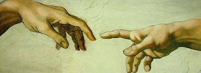 hand-reaching-for-gods-hand