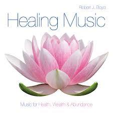 music-heals
