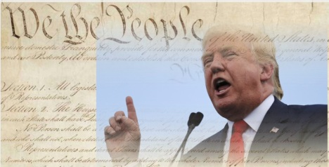 donald-trump-we-the-people