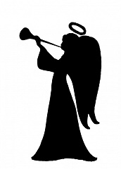 angel-blowing-trumpet-clipart-31