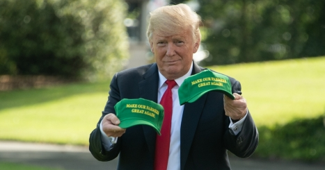 trump-farmer-hats